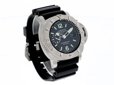 Panerai PAM 194 Luminor Submersible 2500m