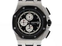 Audemars Piguet Royal Oak Offsho...