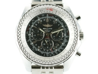 Breitling Bentley Le Mans Chrono...