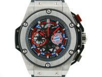 Hublot Big Bang King Power FC Ba...