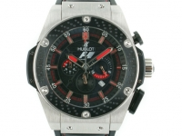 Hublot Big Bang Formula 1 2013 s...