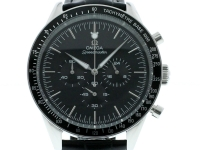 Omega Moonwatch CHRONOGRAPH 39,7...