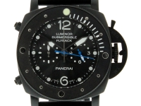 Panerai Luminor Submersible Flyb...